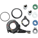 Shimano Alfine & Nexus 8-speed Small Parts Kit