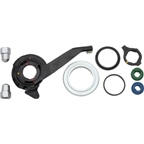 Shimano Alfine 11-speed Small Parts Kit