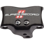 Campagnolo Super Record Carbon Rod 11/12