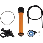 RockShox Upgrade Kit Recon Silver TurnKey