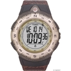 Timex Expedition Digital Compass Sport Watch