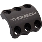 Thomson BMX Front Clamp 22.2mm