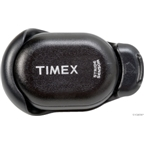 Timex ANT and Foot Pod For Ironman Run Trainer: Black
