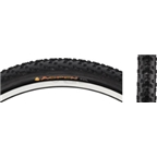 "Maxxis Aspen 26 x 2.25"" Dual Compound Tire Black"