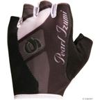 Pearl Izumi Women's Attack Glove: Black