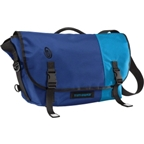 Timbuk2 Snoop Camera Msn gr M Blu/Pacific