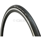 Fyxation Accela 700 x 23 Tire Black steel bead