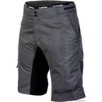 Nema Searcher Short: Carbon; XL