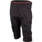Bellwether Nemesis Baggy Short: Black