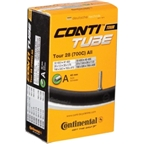 Continental 700 x 28-47mm 40mm Schrader Valve Tube