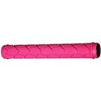 Fyxation Pink Track Grip