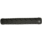 Fyxation Black Track Grip