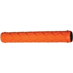 Fyxation Orange Track Grip