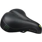 Sportourer Zeta Comfort