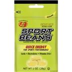 Jelly Belly Sport Beans: Lemon Lime