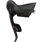 SRAM Red 22 Double-Tap Leftt Shift/Brake Lever
