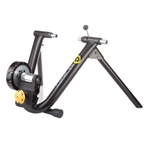 CycleOps 9903 Magneto Trainer: Black