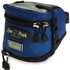 Lone Peak Deluxe Wedge Seat Pack