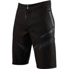 Fox Racing Demo DH Short: Black; LG (36)