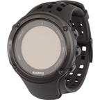 Suunto Ambit2 Fitness Watch with HR Monitor: Black