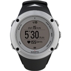 Suunto Ambit2 Fitness Watch: Silver