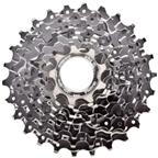 Shimano Capreo CS-HG70-S 9-Speed 9-26t Cassette for FH-F700