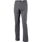 Fox Racing Selecter Chino Pant: Gunmetal