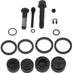 Avid Elixir Trail 7 Caliper Parts Kit