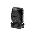 Sigma Sport Ant+ Cadence Transmitter