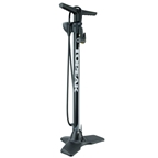 Topeak Joe Blow Race Floor Pump: Black
