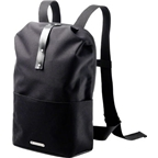 Brooks Dalston Knapsack: Black SM