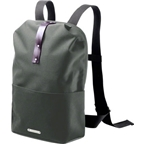 Brooks Dalston Knapsack: Gray SM