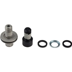 RockShox Pike Shaft Fastener Kit A1