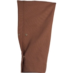 Surly Pants Brown