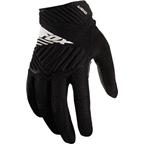 Fox Racing Women's Digit Glove: Black