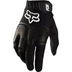 Fox Racing Unabomber Glove - Black