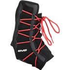 EVS Sports AB06 Protective Ankle Brace: XL (Men's Shoe Size 12 - 14)