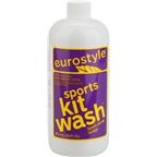 Paceline Eurostyle Sports Kit Wash