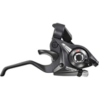 Shimano EF51 7-Speed Right Brake/Shift Lever