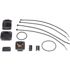 Sigma STS 2nd Bike Kit with Speed Transmitter