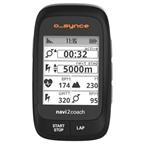 O-Synce navi2coach GPS Computer