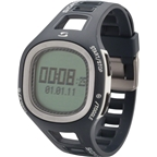 Sigma PC 10.11 Heart Rate Monitor Black