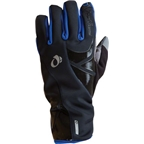 Pearl Izumi Women's Elite Softshell Glove - Black