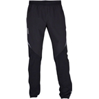 Swix Men's Geilo Pants Black