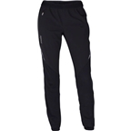 Swix Women's Geilo Pants Black