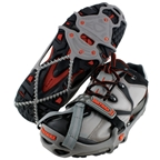 Yaktrax Run Ice Traction