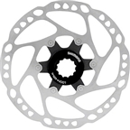 Shimano Deore RT64S 160mm Centerlock Disc Rotor