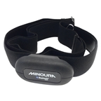 Minoura BLE Heart Rate Monitor with Belt
