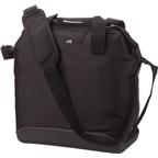 Detours Pike Place Pannier Bag: Sold as Each Black