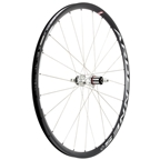 HED Wheels Ardennes + FR Disc 700c Rear Wheel Shimano 10-11 Speed